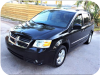 2010 DODGE GRAND CARAVAN in Hollywood, Florida