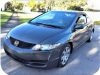 2010 HONDA CIVIC in Hollywood, Florida