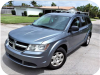 2010 DODGE JOURNEY in Hollywood, Florida